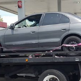 Towing Service Pittsburgh