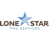 Lone Star Pro Services - Air Duct Cleaning and Restoration Spring