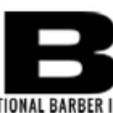 International Barber Institute