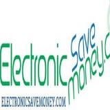Electronic Save Money