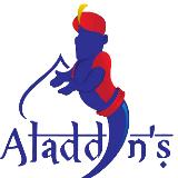 Aladdin Food