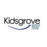 Kidsgrove Dental & Implant Centre