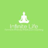 Infinite Life Coach