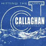 Callaghan Pump & Controls, Inc