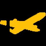 airtickethelp_US