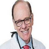Dr Joel Kopelman