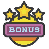 Best Australian Online Casino