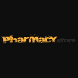 pharmacystore.cc