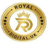 Royal Digital