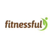 Fitnessful