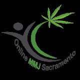 Online MMJ Card Sacramento