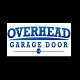 Overhead Garage Door