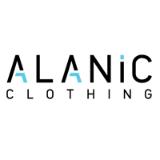Alanic Clothing