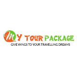My Tour Package