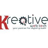 Kreative Web Tech