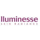 Iluminesse Products