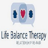 lifebalancetherapy1