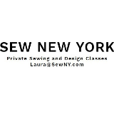 SEW NEW YORK
