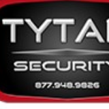 Tytan Security, LLC