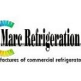 Marc Refrigeration