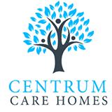 Centrum Care Homes