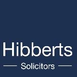 Hibberts Solicitors