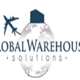Global Warehouse Solutions