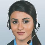 katreena Rosi