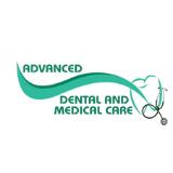 Advanced Dental & Medical Care