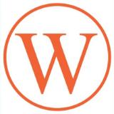 WPressBlog