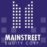 Mainstreet Equity Corporation