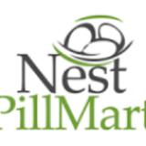 Nestpillmart Pharmacy