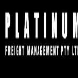 Platinum Freight Management Darwin