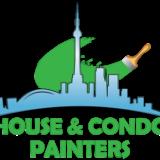 House & Condo Painters Inc.