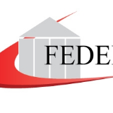 Federal Management Ltd - Midlands Office