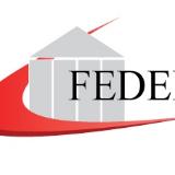 Federal Management Ltd - Midlands Office