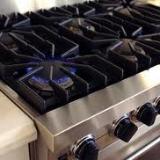 Appliance Repair Galveston TX
