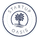 Startup Oasis