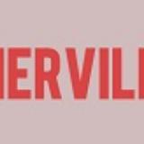 Summerville Towing