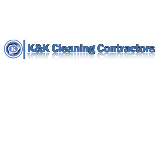 KandK Cleaning Contractors