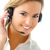 Email Helps Desk | 844 444-4174