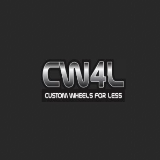 Custom Wheels For Less LLC