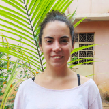 Alica Yali