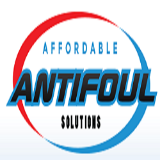 Affordable Antifoul Solutions