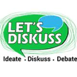 Lets DisKuss