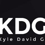 Kyle David Group