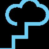 CloudStep