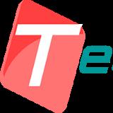 Techwebe