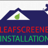 Leaf Screener
