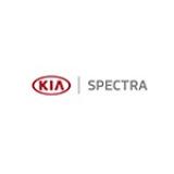 Spectra Motors